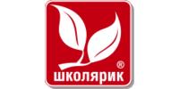 33500_company_logo_1