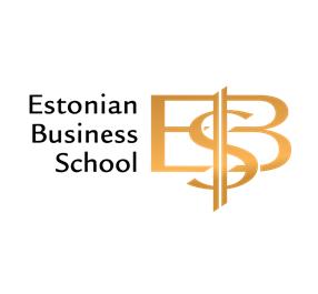 ebs_logo_nelinurk