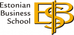 logo-of-estonian-business-school