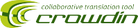 crowdin-collaborativetranslationtool-logo