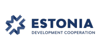 Estonian development cooperation