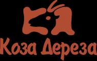Koza Dereza