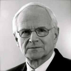 Olav Aarna_2