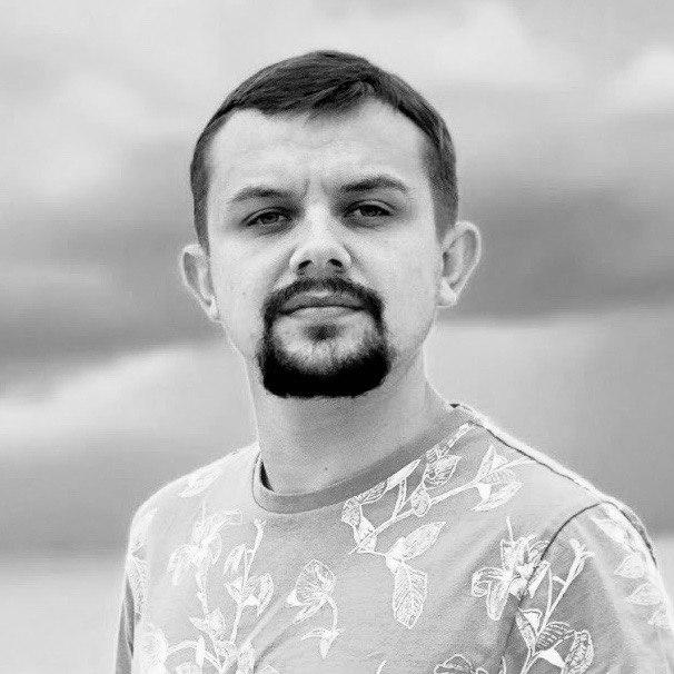 Олександр Воронцов