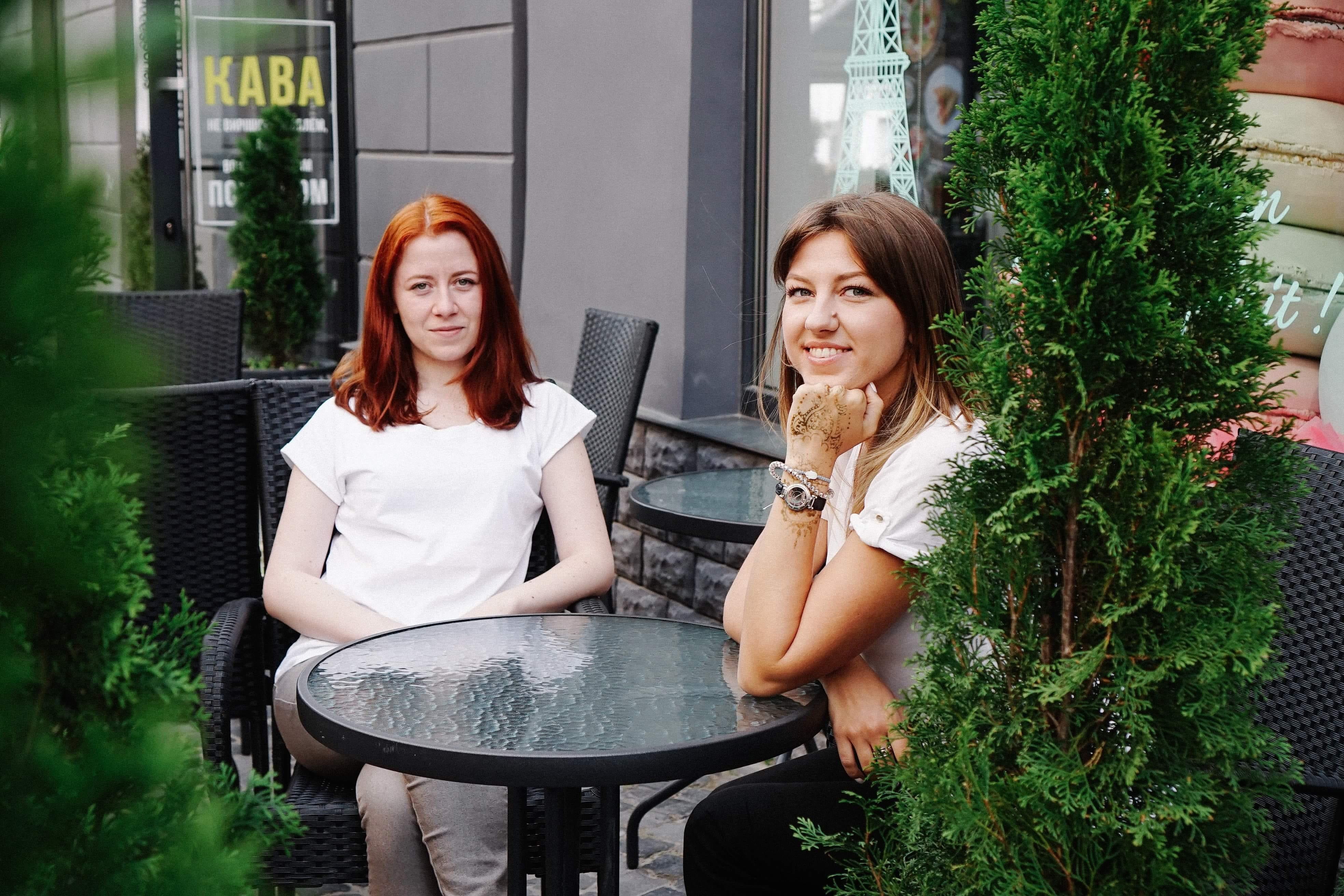 Що може дати бізнес-школа молодим людям?